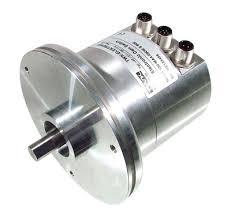 Sensor til svære opgaver fra TWK Elektronik