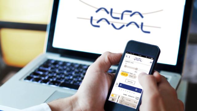 Nouvel outil de sélection d'échangeurs à plaques et joints en ligne !