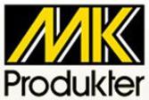 MK-Produkter Mekanik &amp&#x3b; Kemi AB