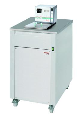 FPW90-SL - Tiefkälte-Umwälzthermostate