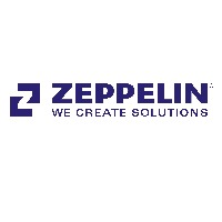ZEPPELIN SYSTEMS FRANCE
