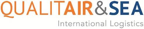 QUALITAIR &amp&#x3b; SEA INTERNATIONAL (Qualitair et Sea International)