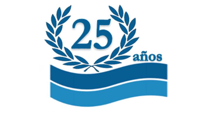 25 Aniversario de Aplicaciones de Bombeo Industrial