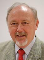 Editorial von Walter Thieme: Gedanken um Weiterbildung