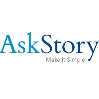 AskStory co., Ltd.