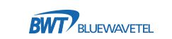 bluewavetel