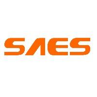 Saes Makine Sanayi Ve Ticaret Ltd Sti, SAES makine