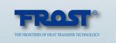 FROST Co.,Ltd.