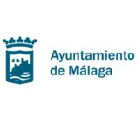 AYUNTAMIENTO DE MÁLAGA (Delegación de Economía Productiva)