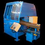 Cutmaster Abrasive Cutting Machines BC 20/20
