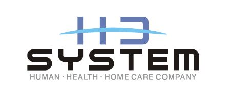 H3 SYSTEM Co., Ltd.