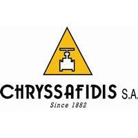 CHRYSSAFIDIS, M. G., S.A.