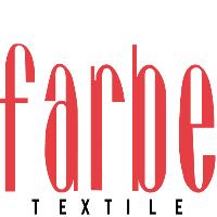 Farbe Tekstil Turizm insaat Enerji Sanayi Ve Ticaret A S, Farbe Tekstil