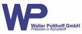 Walter Potthoff GmbH