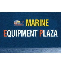 Marine Equipment Plaza(MEP) Business Meeting