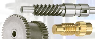 Präzisionslösungen aus Metall