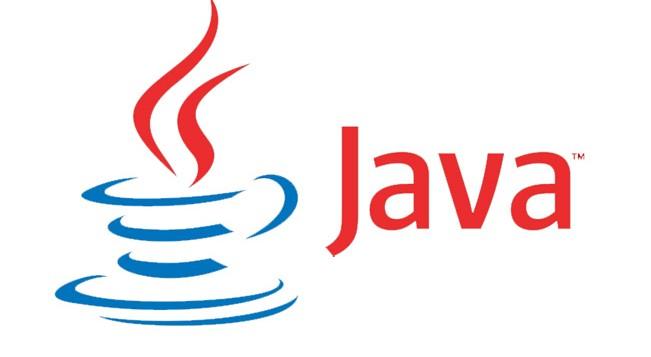 Curs Java Design Patterns