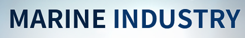 Marine Industry Co.,Ltd