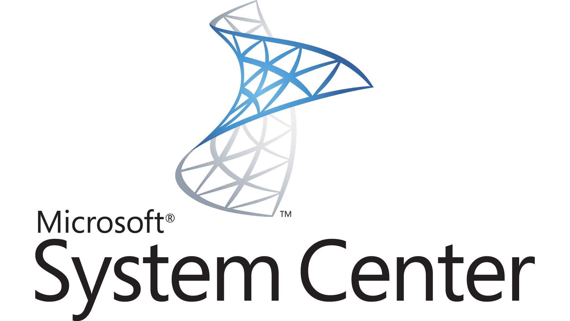 Cursuri Microsoft Sistem Center Entry level: System Center 2012 Configuration Manager