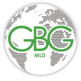 GBG-MLD SRL (Global Biomarketing Group)