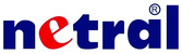 Netral Elektrik, NETRAL (NETRAL ELEKTRIK SAN TIC LTD)