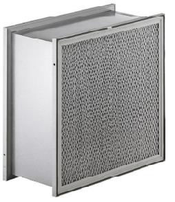 El Varicel XL HT ha sido diseñado para su uso en hornos de secado, para obtener un ahorro de energía máximo, así como, u