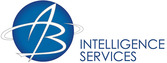 AB Intelligence Services Ltd