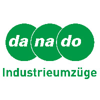 Danado AG