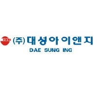 Dae-Sung ING Co., Ltd.
