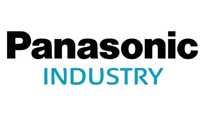 Panasonic: 15 let na českém trhu