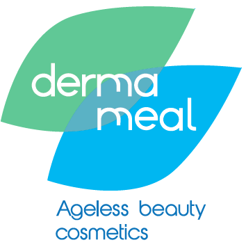 DermaMeal Co., Ltd