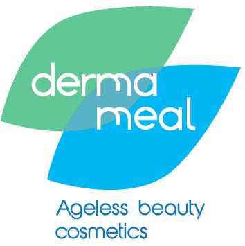 DermaMeal Co., Ltd