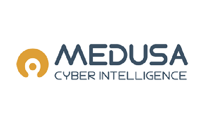 TheMEDUSA Cyber Intelligence suiteconstitutes asophisticated, modular, highly -configurable and -scalable Web mining