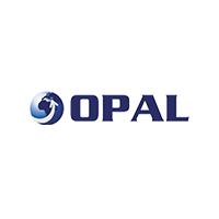 Opal Ambalaj İnşaat Madencilik İç ve Dış Ticaret Sanayi Ltd. Şti.