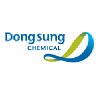 Dong Sung Chemical Co., Ltd.