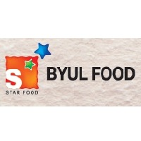 BYUL FOOD