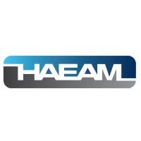 HAEAM TECH CO.,LTD