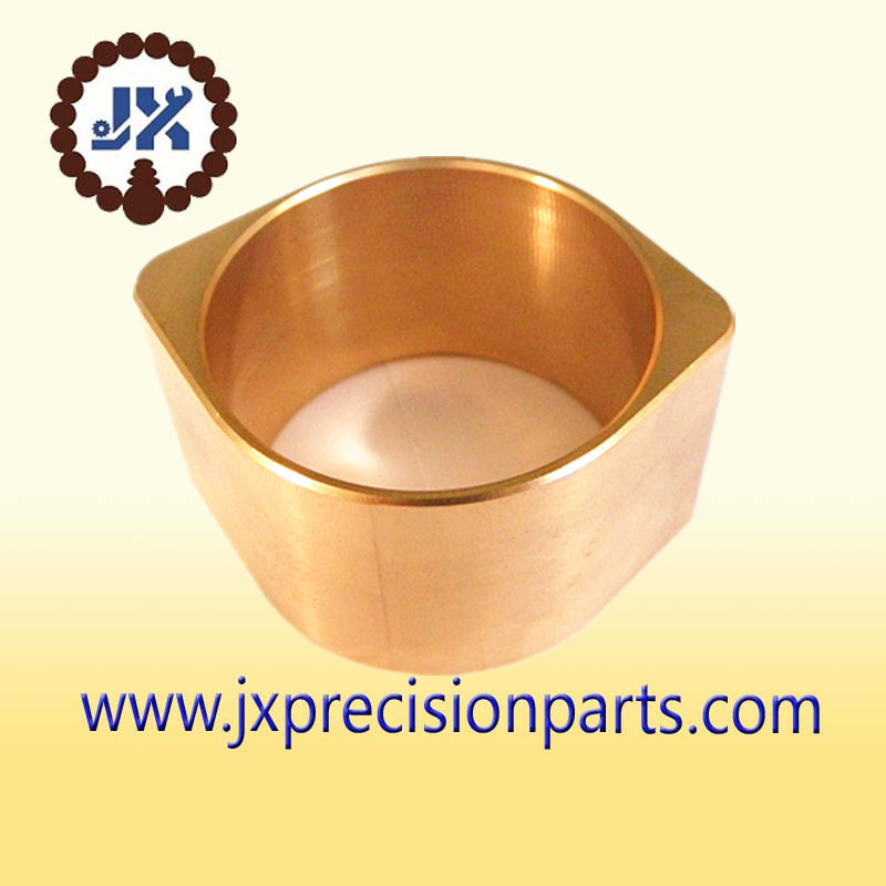 JX Processing of medical equipment parts,laser cutting,Stainless steel sheet metal processing
