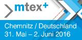 Mtex 2016