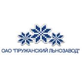 Льнозавод Пружанский ОАО