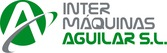 Inter Maquinas Aguilar, S.L.