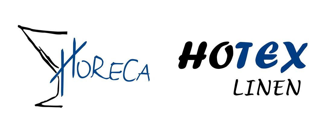 Horeca Turizm ve Otel Malzemeleri Pazarlama Ticaret Ltd.Şti., HORECA HOTEL TEXTILE &amp&#x3b; EQUIPMENT Ltd