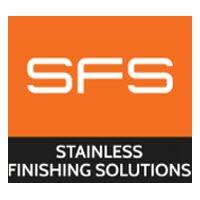 Stainless Finishing Solutions Ltd