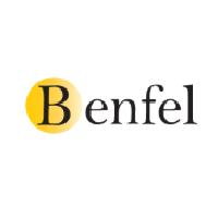 BENFEL DIŞ TİCARET LİMİTED ŞİRKETİ