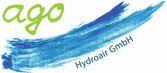 AGO Hydroair GmbH (Anlagen- und Systemtechnik)