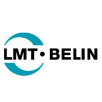 LMT BELIN FRANCE SAS (LMT Belin)