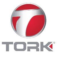 Tork Bağlantı Elemanları Sanayi ve Ticaret Ltd.Şti.