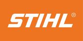 Stihl Vertriebs AG