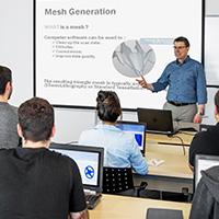 Creaform lance Creaform ACADEMIA : des solutions de mesure 3D portables conçues pour les laboratoires de recherche et les salles de classe
