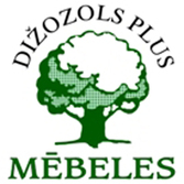 Dizozols plus Ltd